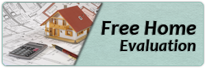 Free Home Evaluation, Brian Maslowski REALTOR